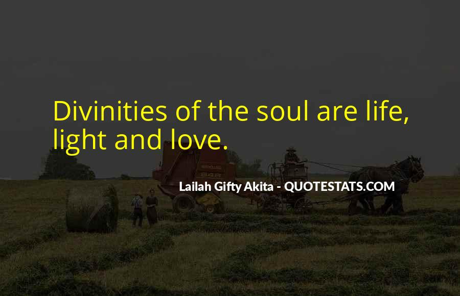 My Soulmate Love Quotes #109465