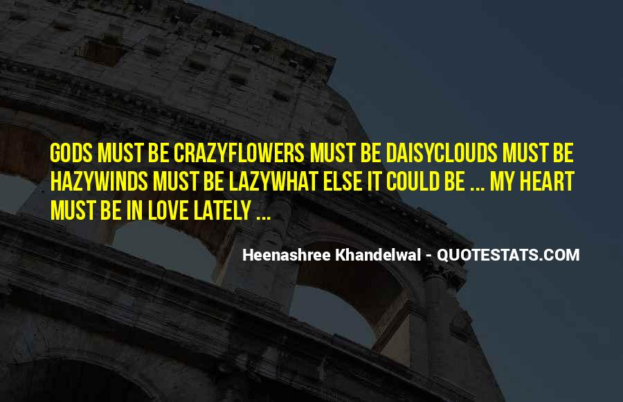 My Soulmate Love Quotes #274607