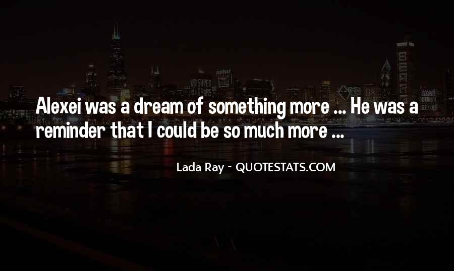 My Soulmate Love Quotes #453460