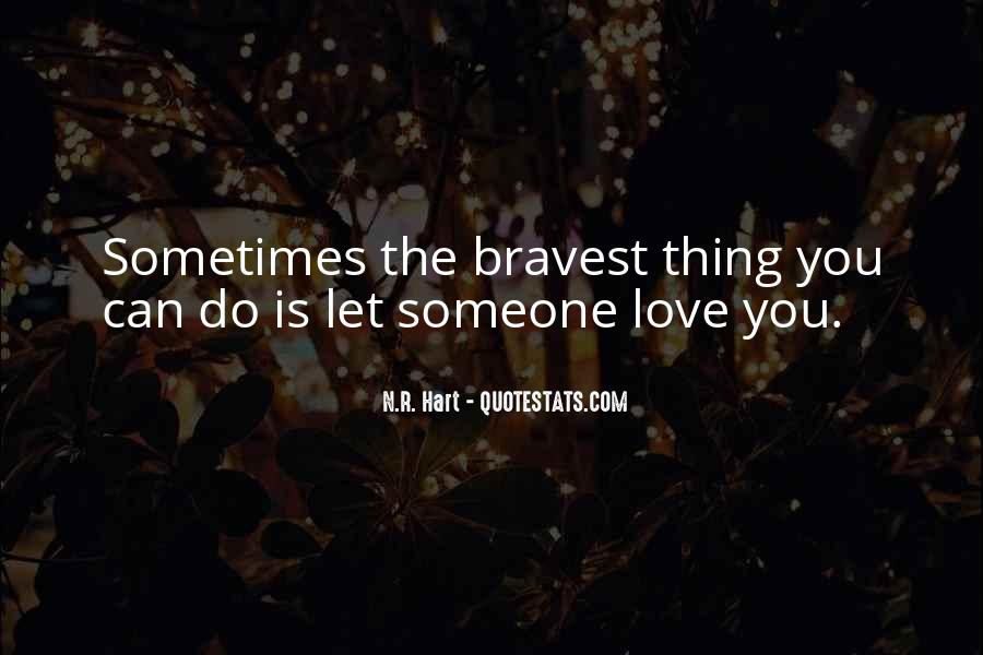 My Soulmate Love Quotes #556602