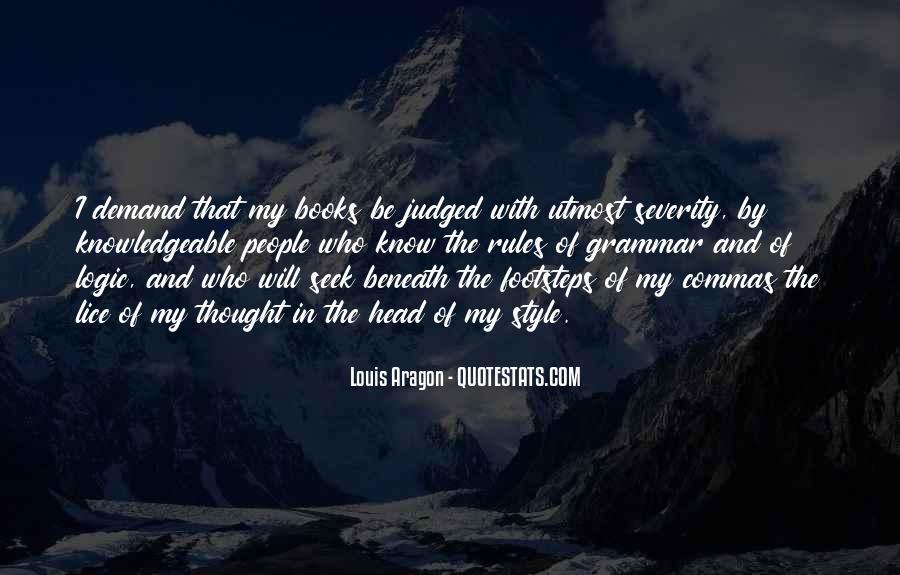 My Utmost Quotes #1170083