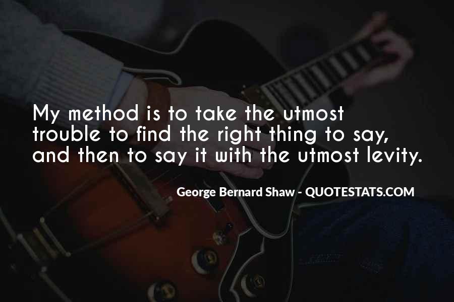My Utmost Quotes #154529