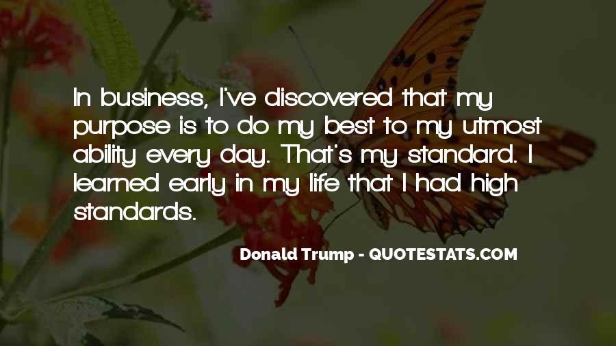 My Utmost Quotes #1570555