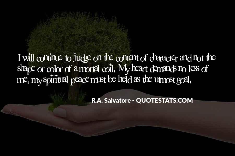 My Utmost Quotes #1649977