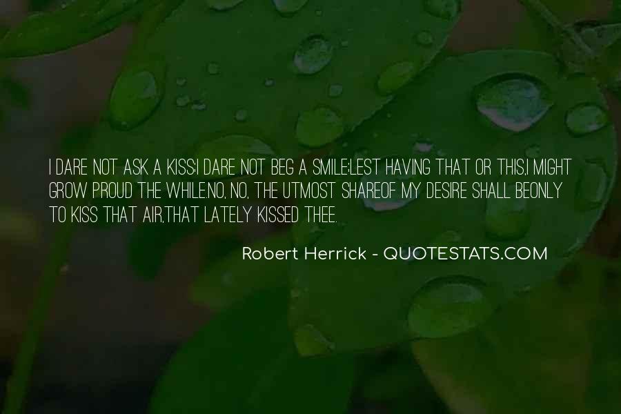 My Utmost Quotes #322543