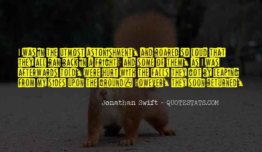 My Utmost Quotes #401910