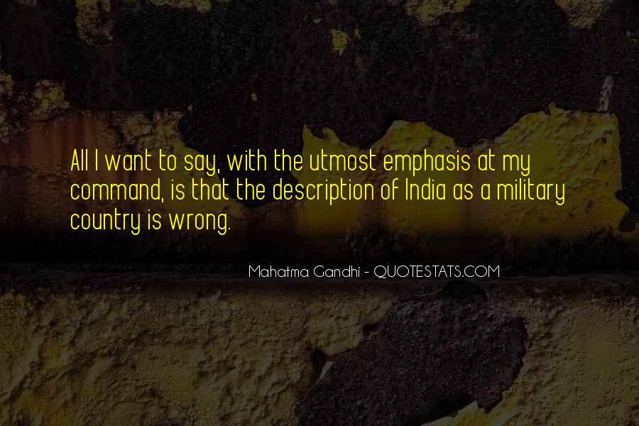 My Utmost Quotes #756336