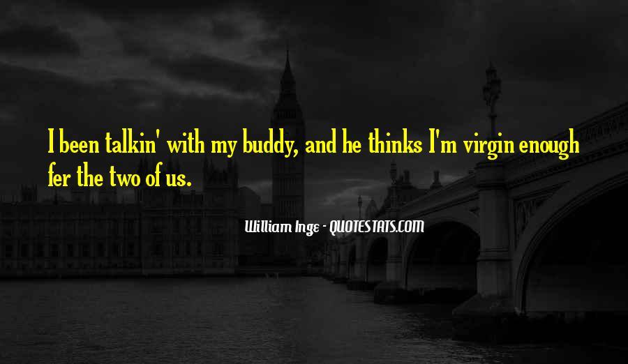 My Virginity Quotes #358268