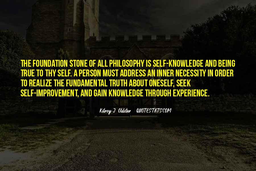 Mya Stone Quotes #1053