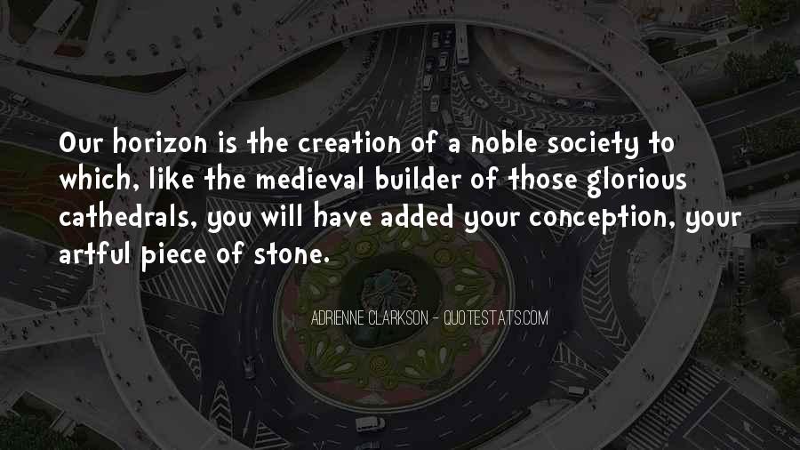 Mya Stone Quotes #11350
