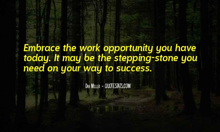 Mya Stone Quotes #14733
