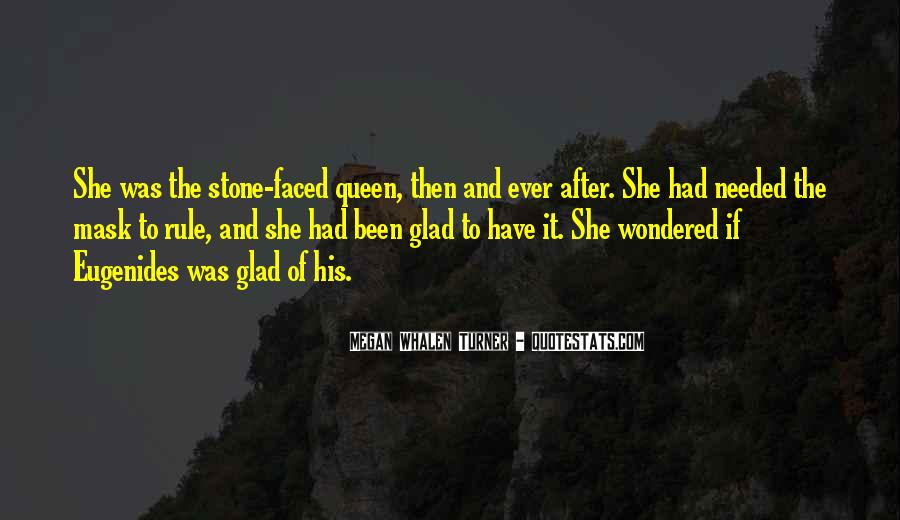 Mya Stone Quotes #20235