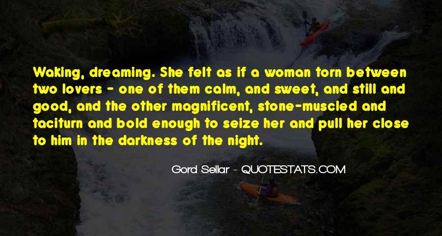 Mya Stone Quotes #23135