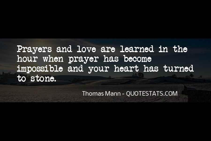 Mya Stone Quotes #23522