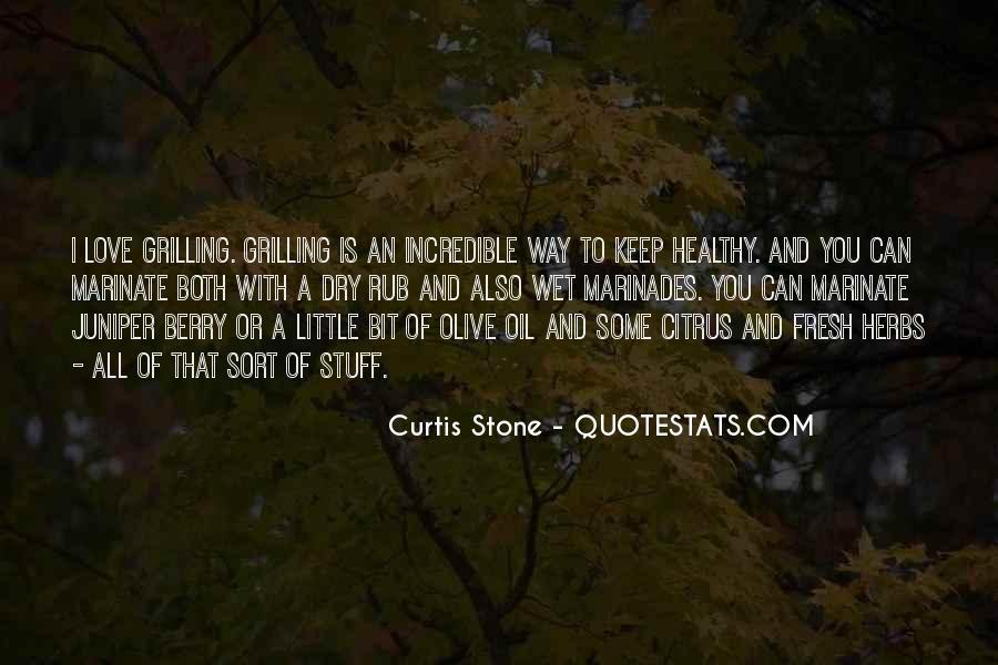 Mya Stone Quotes #23750