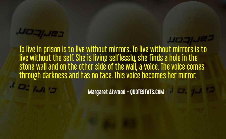 Mya Stone Quotes #24619