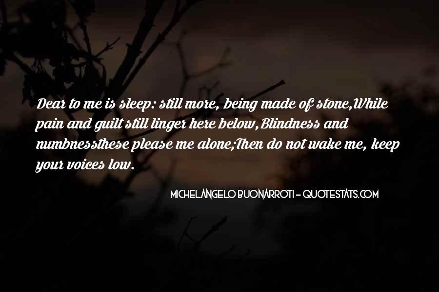 Mya Stone Quotes #28382