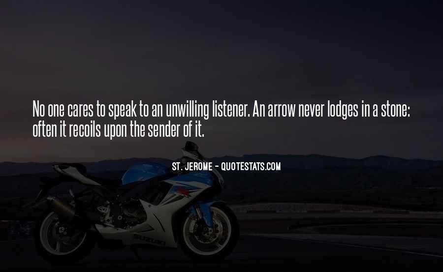 Mya Stone Quotes #40794