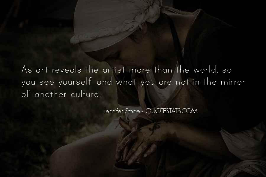 Mya Stone Quotes #4842