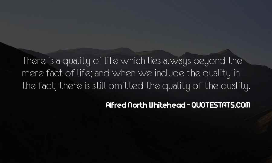 Mybb Nested Quotes #1789491