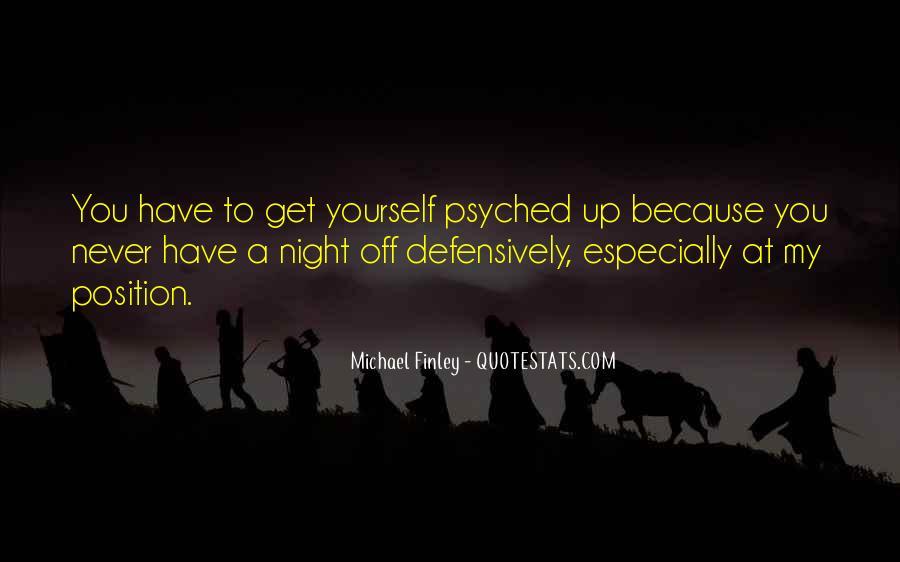 Mybb Nested Quotes #722678