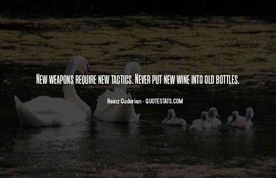 Myer Briggs Quotes #1374801