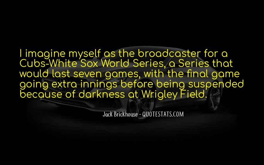 Myer Briggs Quotes #1385718