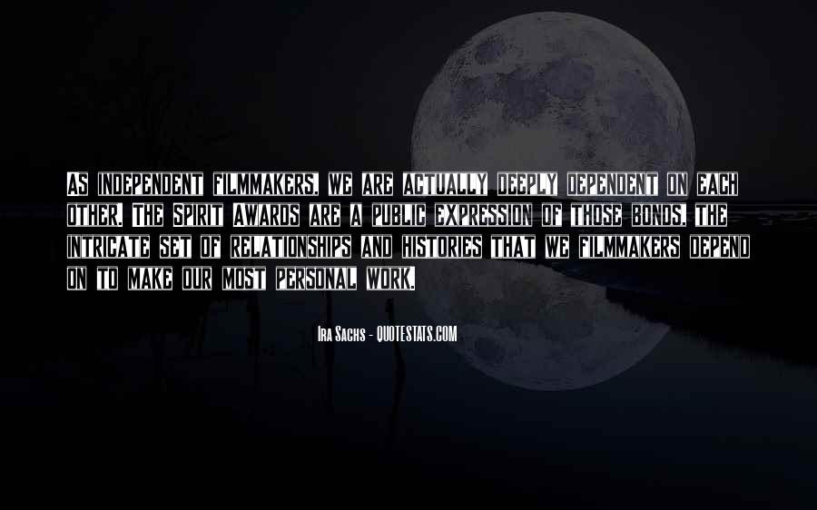 Mylifeaseva Quotes #1604423