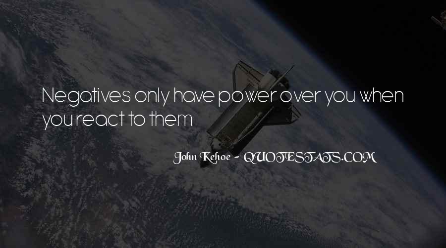Mysql Command Line Escape Quotes #1608797