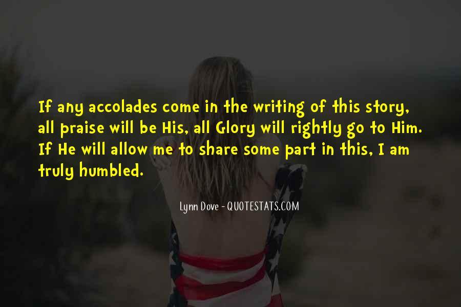 Mysql Injection Escape Single Quotes #1312926