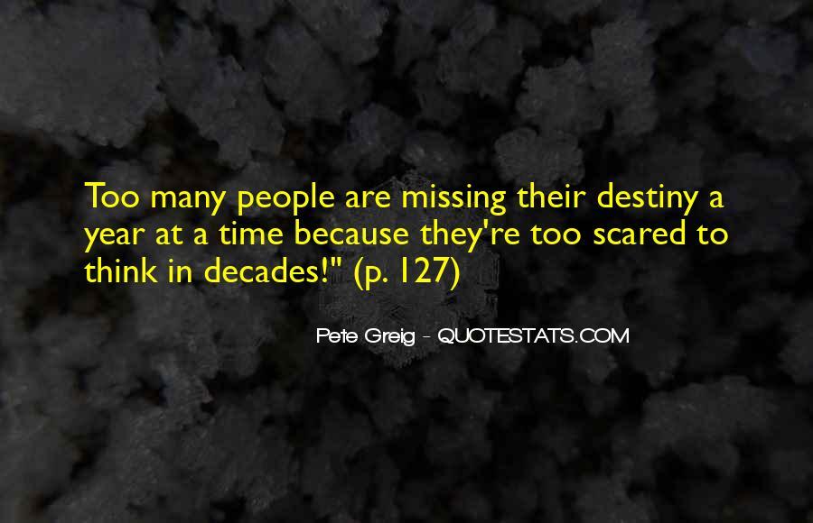 Mysql Like Double Quotes #1741774