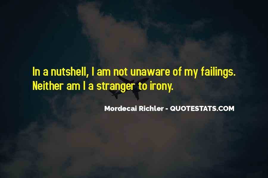 Mysql Smart Quotes #1639539