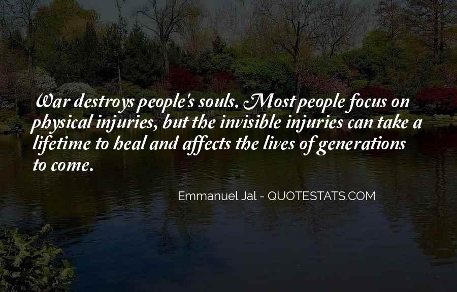 Mysql Smart Quotes #314812