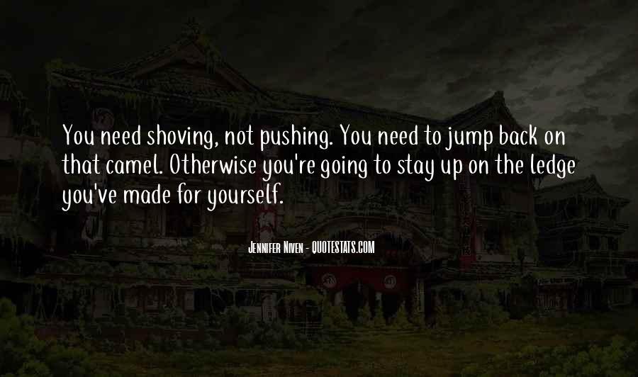 Mysql Smart Quotes #497212