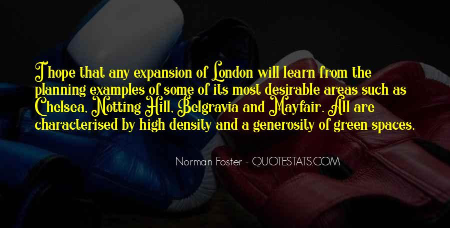 Quotes About Chelsea London #1058473