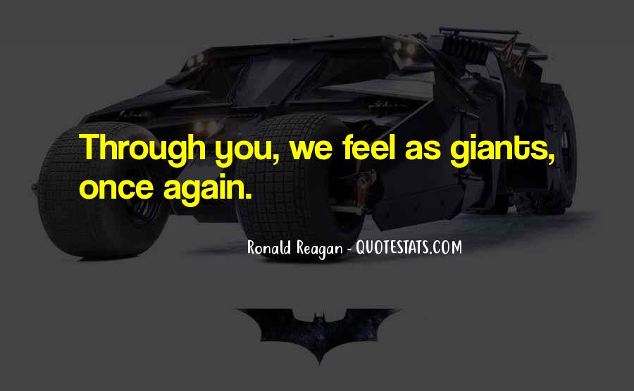 Mystery Of Heroism Quotes #971149