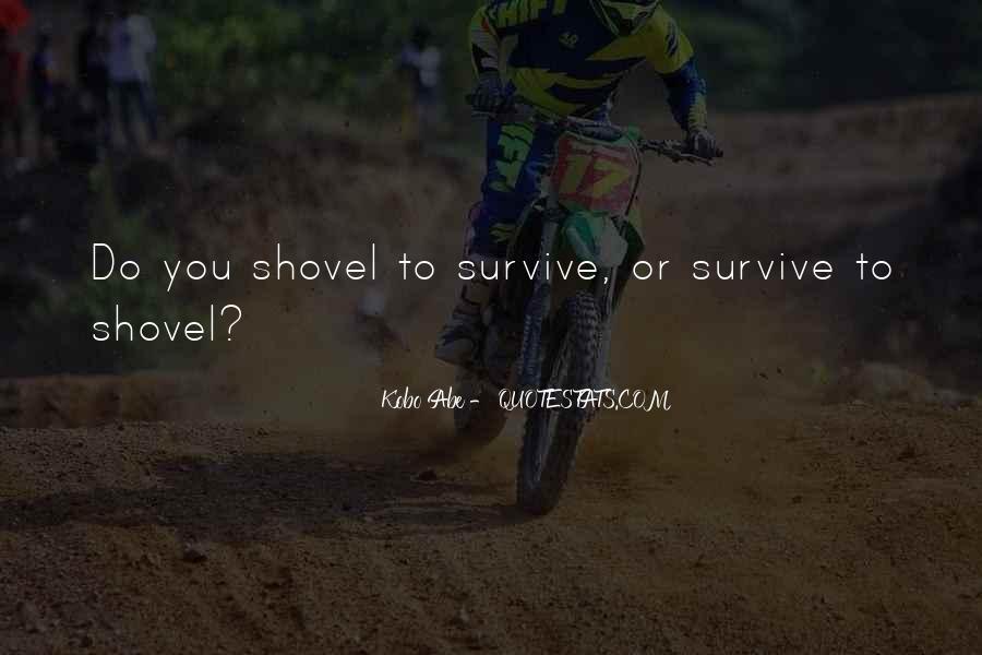 Mzee Kenyatta Quotes #141357