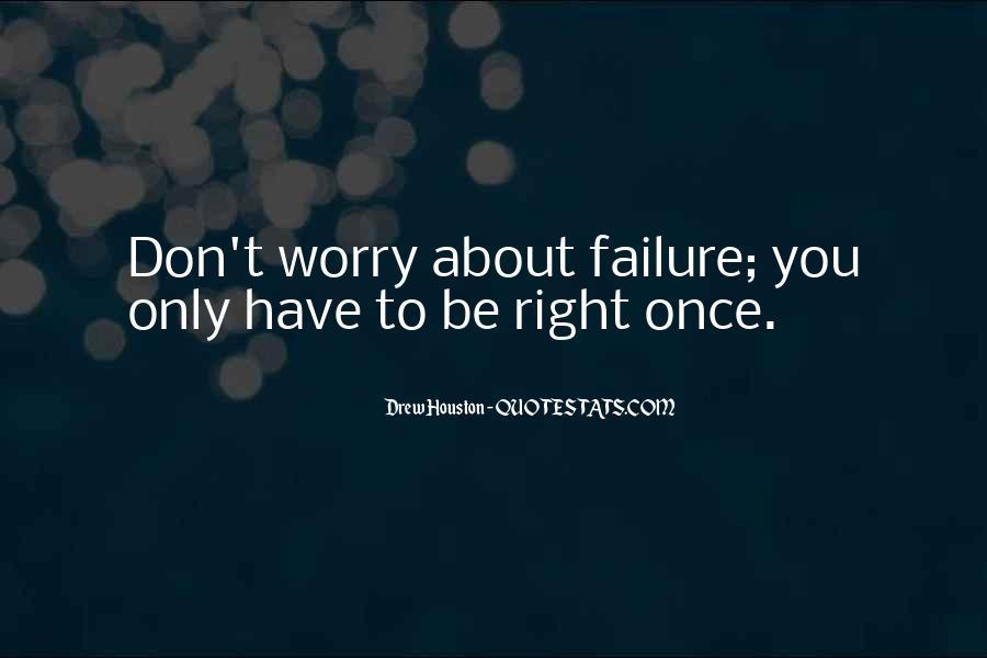 Mzee Kenyatta Quotes #1524203