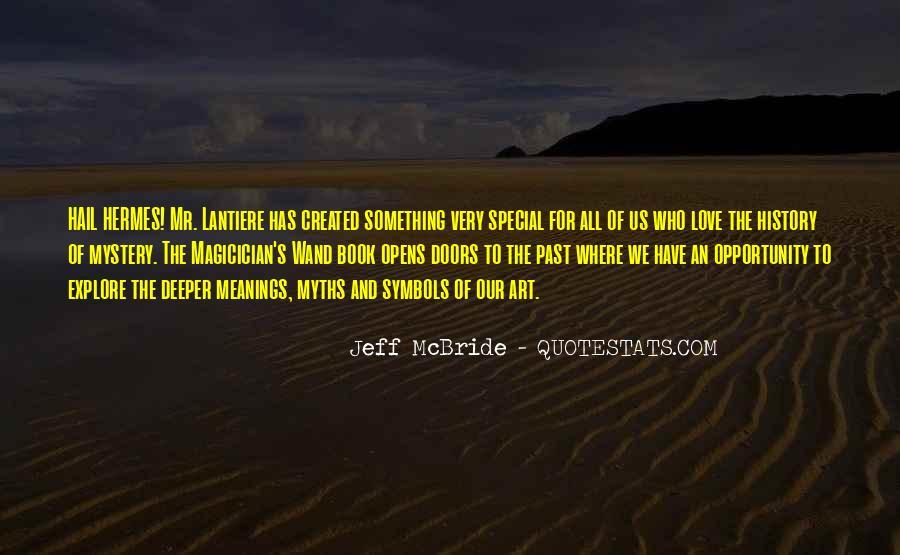 N Raghuraman Quotes #1614692