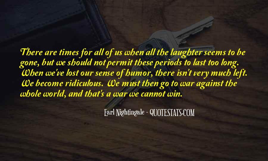 N Raghuraman Quotes #489268