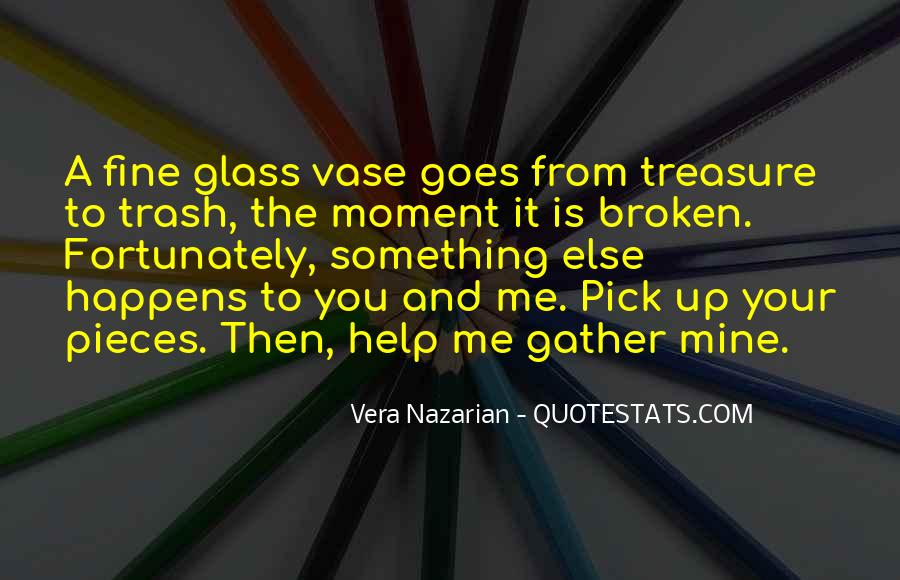 N.a. Recovery Quotes #5505