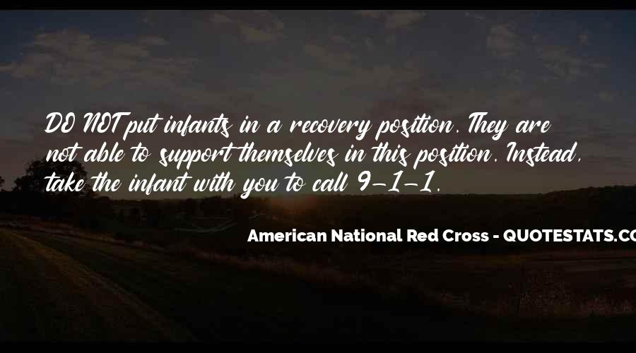 N.a. Recovery Quotes #9044