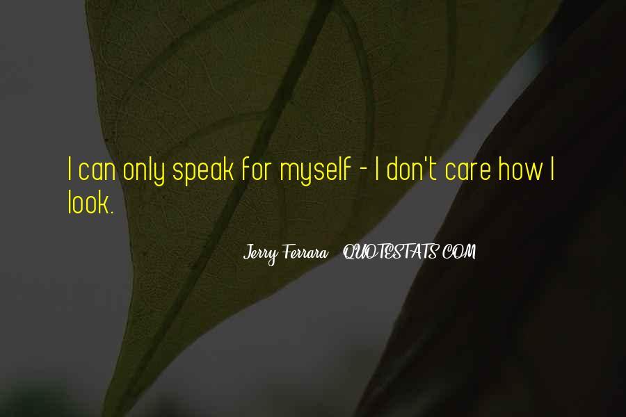 Naam Simran Quotes #672718