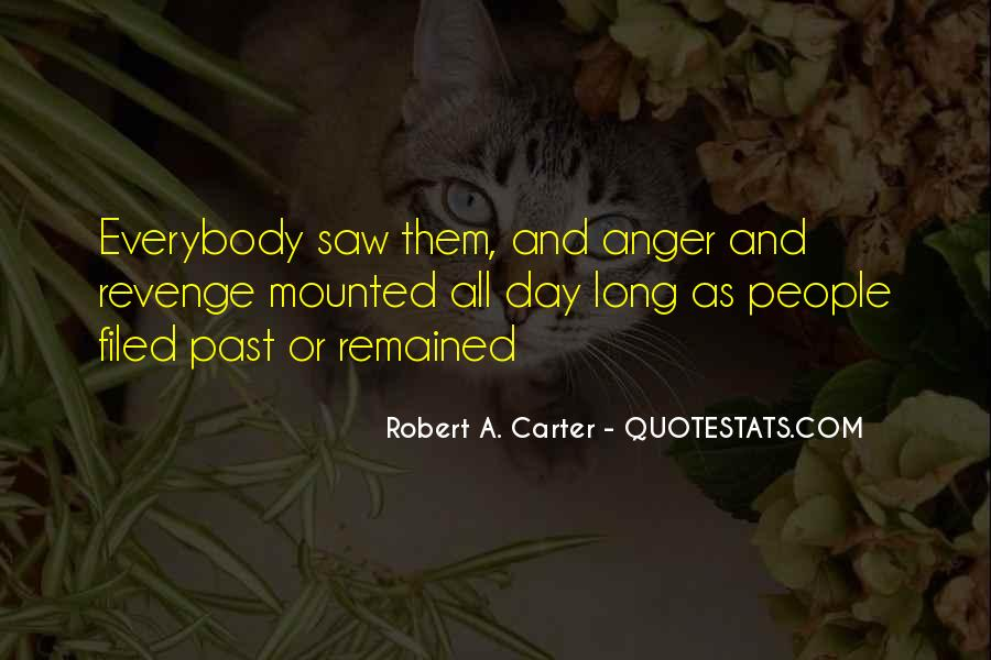 Nabokov Butterflies Quotes #1492315