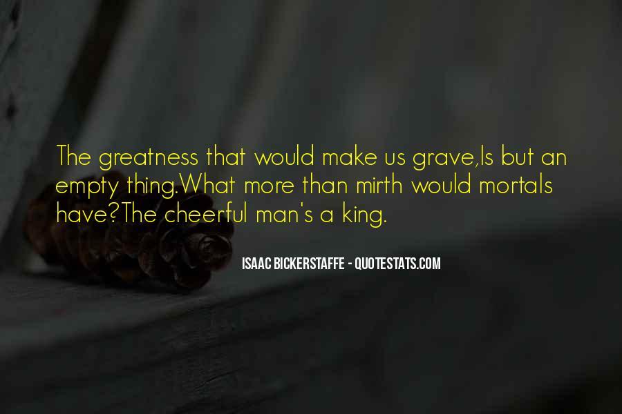 Nacho Libre Stretchy Pants Quotes #947206