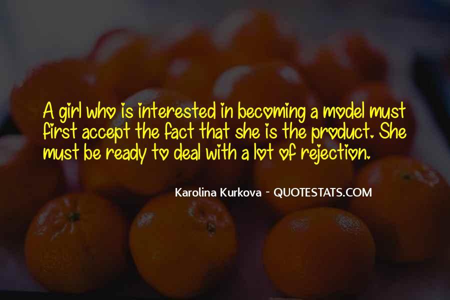 Nadja Movie Quotes #845071