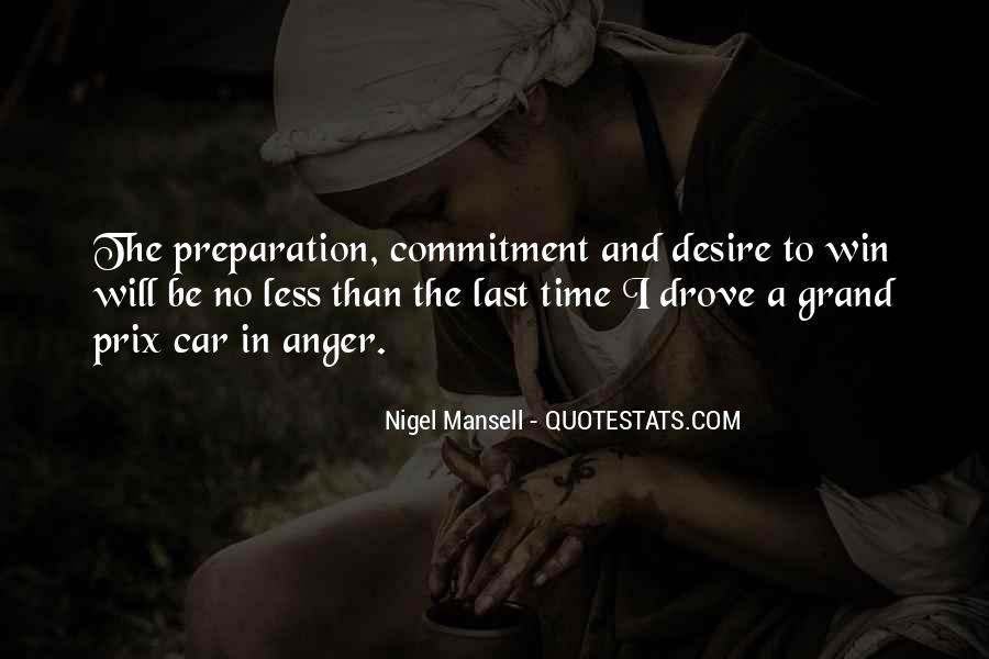Nag Iisa Ka Quotes #1752380