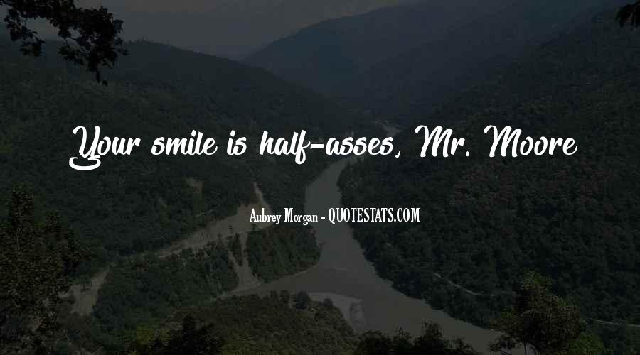 Quotes About Cheeky Me #875140