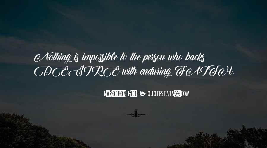 Nagsasawa Na Ako Quotes #346339