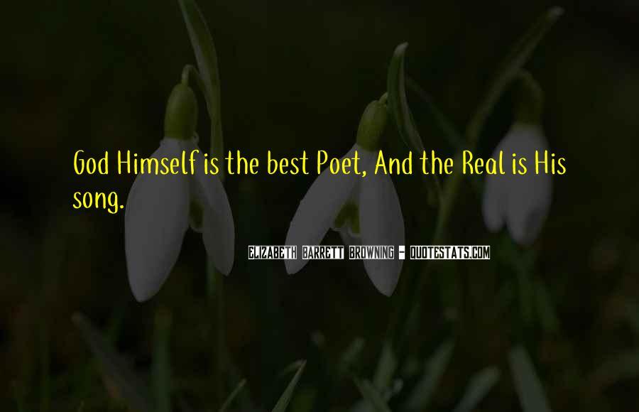 Nahj Al Balagha Quotes #1647183